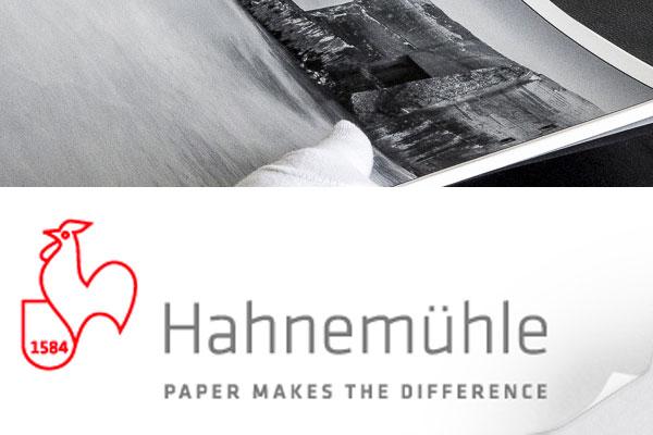 Carta-Fine-Art-Hahnemuhle