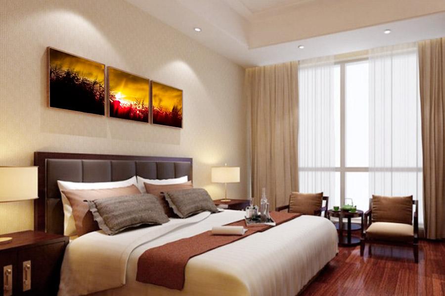 Fotografia-Arredamento-Hotel-Simone-Cunego