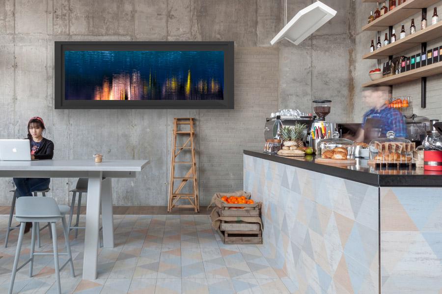 Fotografia-Interior-Design-Simone-Cunego