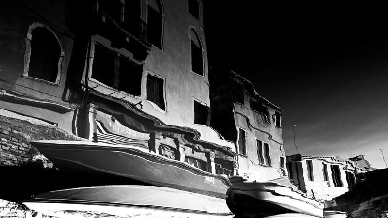 Riflessi-Venezia-01-Simone-Cunego