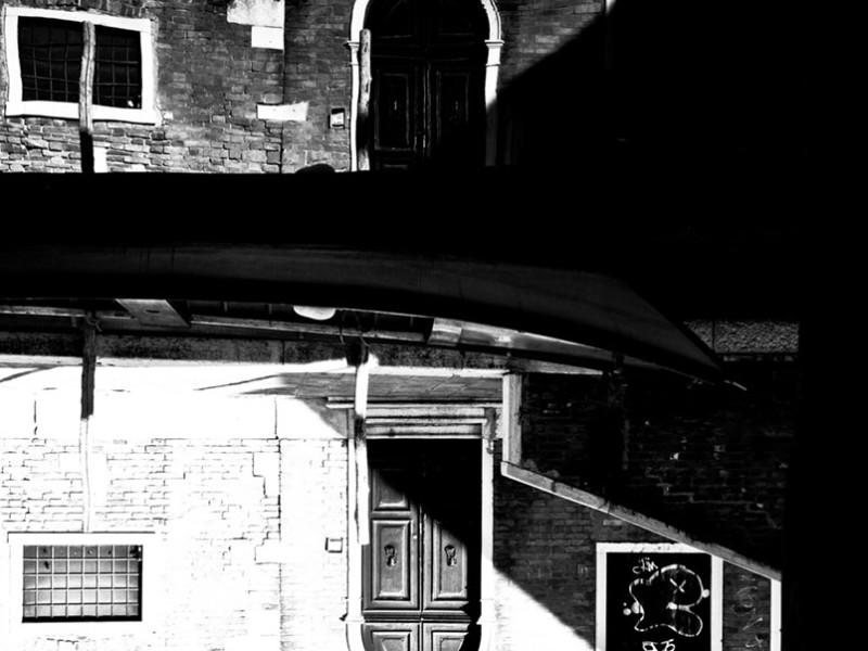 Riflessi-Venezia-02-Simone-Cunego