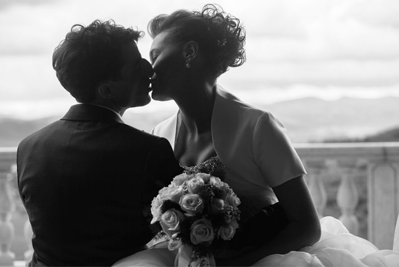 Ritratti-Matrimonio-Simone-Cunego