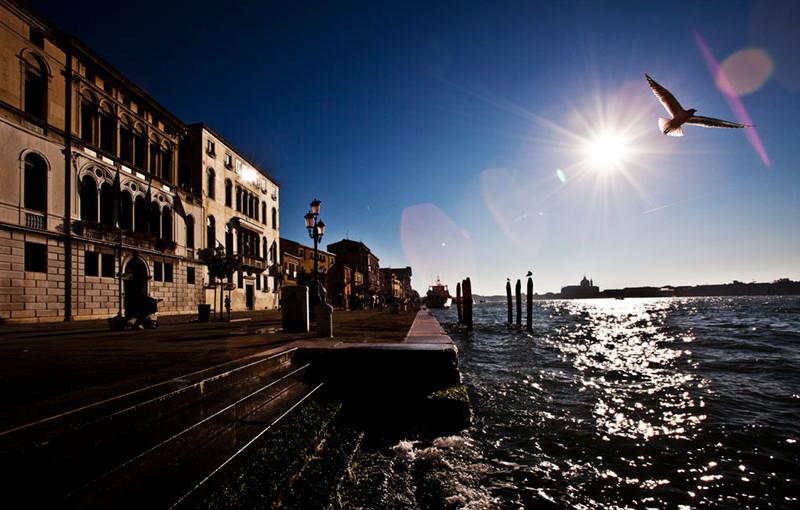 Venezia-Simone-Cunego