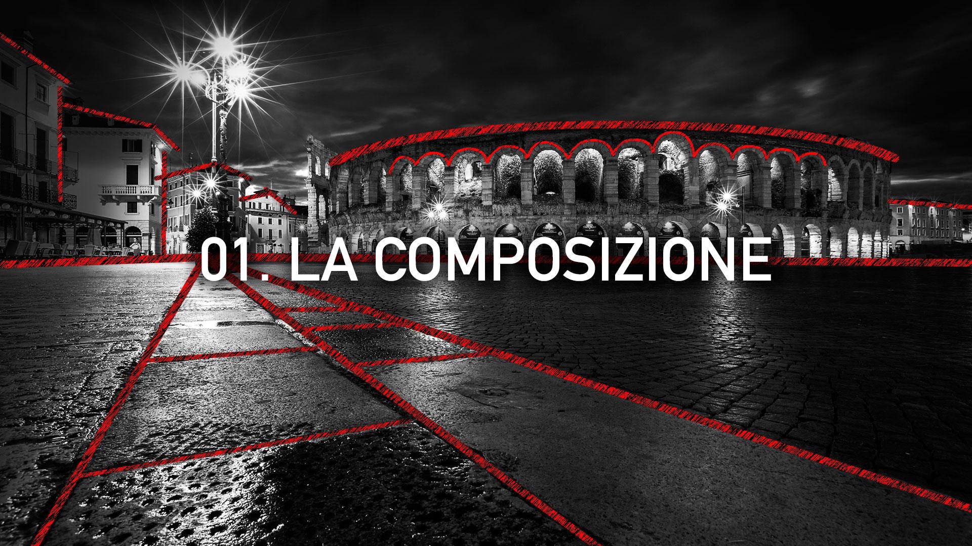 01-LA-COMPOSIZIONE