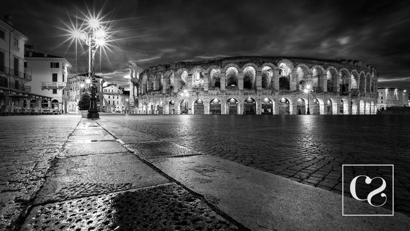 Arena-di-Verona-Simone-Cunego