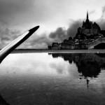 Il-linguaggio-della-fotografia-bianco-nero