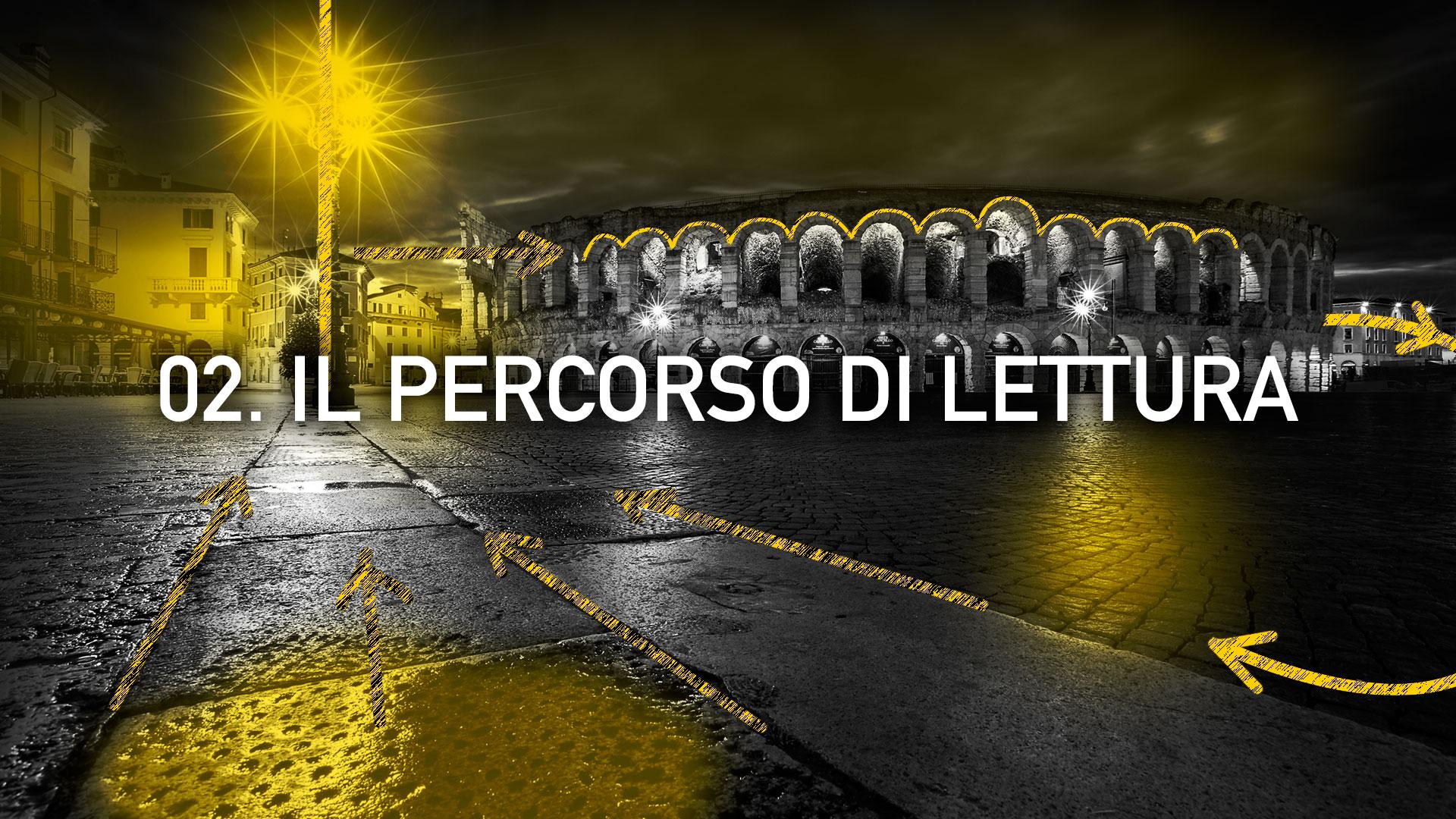 02-IL-PERCORSO-DI-LETTURA