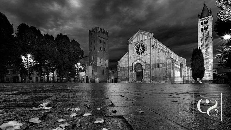 Piazza-San-Zeno-Verona-Simone-Cunego