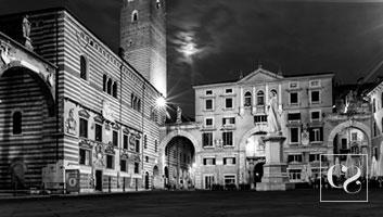 Piazza-dei-Signori-miniatura