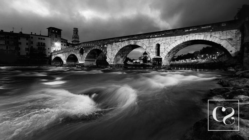 Ponte-Pietra-Verona-Simone-Cunego