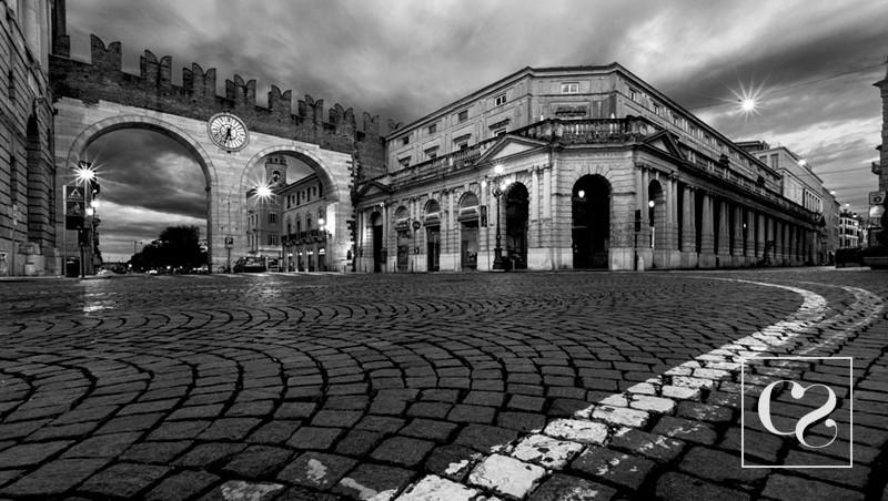 Portoni-della-Bra-Verona-Simone-Cunego