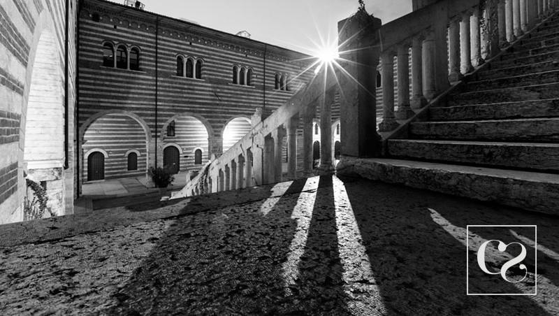 Scala-della-Ragione-Verona-Simone-Cunego